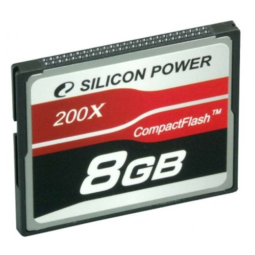 cf-8gb-silicon-power-200x-6907