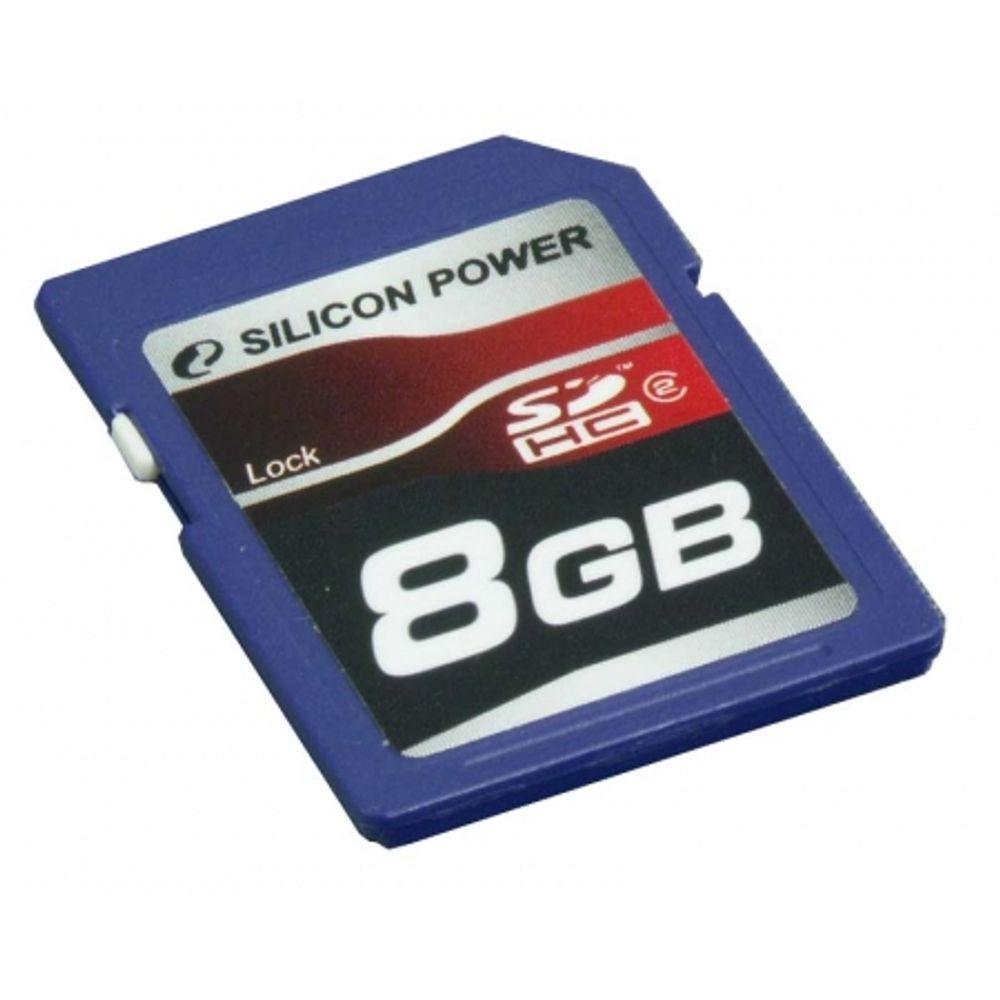 sd-8gb-silicon-power-sdhc-class-2-6908