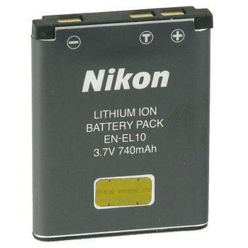 nikon-en-el10-acumulator-original-740mah-6942