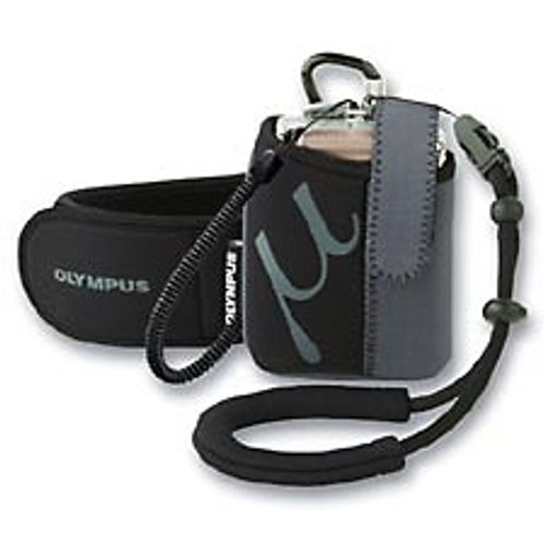 olympus-mju-7xx-sport-case-e0413792-6980