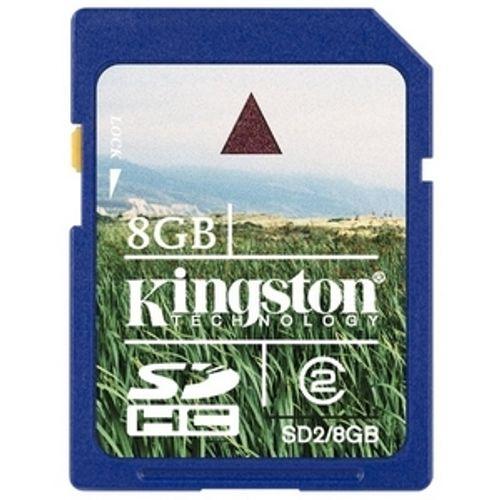sd-8gb-kingston-sdhc-class-2-6984