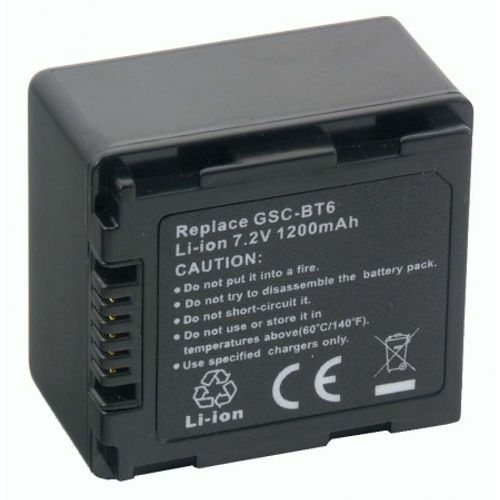 power3000-pl460b-338-acumulator-li-ion-tip-gsc-bt6-1200mah-6986