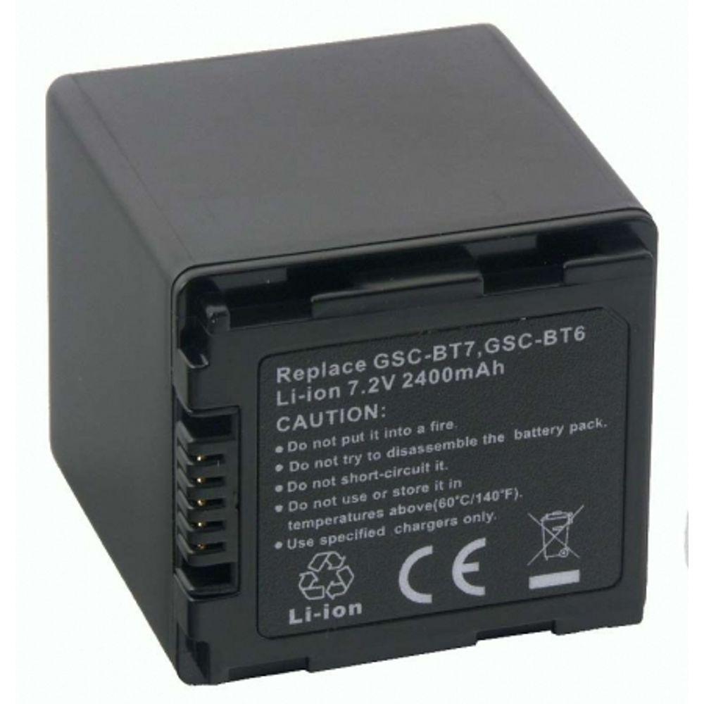 power3000-pl461b-338-acumulator-li-ion-tip-gsc-bt7-2400mah-6987