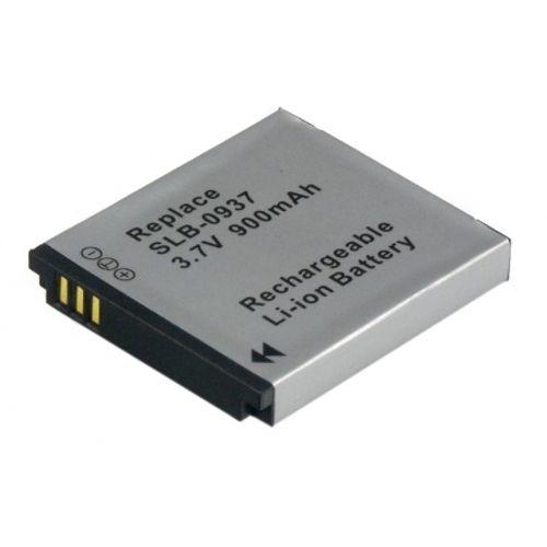 power3000-pl937b-532-acumulator-tip-slb-0937-pentru-samsung-900mah-6989