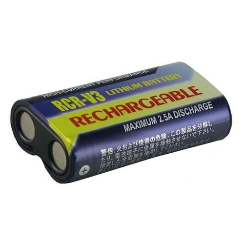 power3000-fr3b-01-acumulator-li-ion-tip-cr-v3-lb-01-kcrv3-pentru-sanyo-1100mah-11836