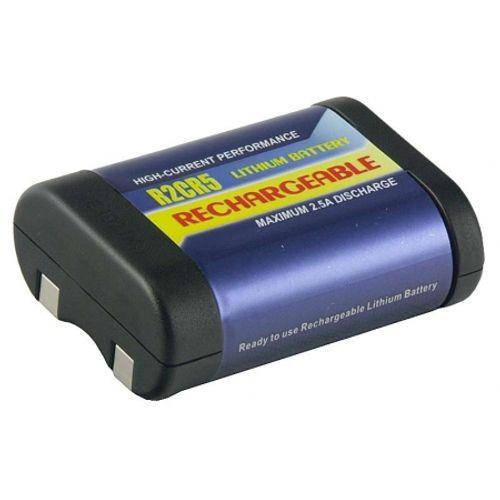 power3000-fr5b-03-acumulator-li-ion-tip-2cr5-500mah-6992