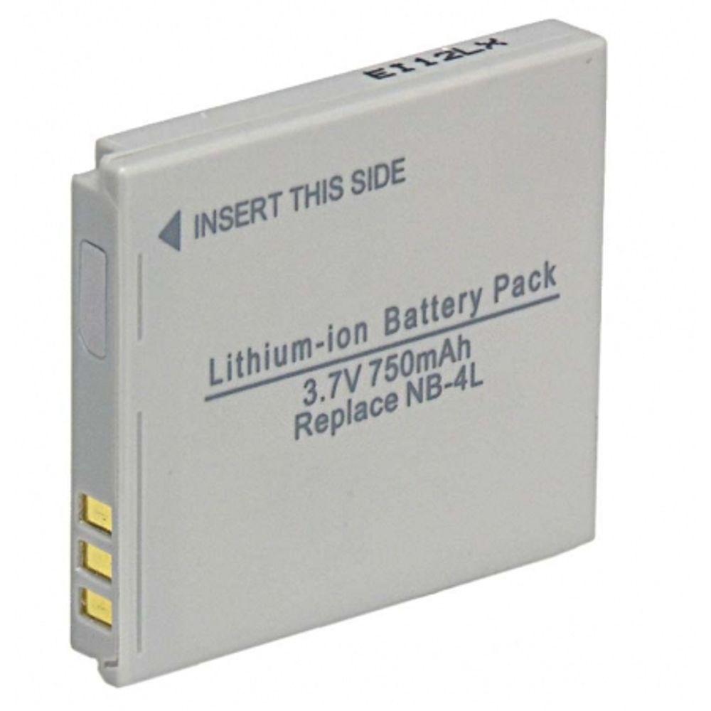 power3000-pl46g-532-acumulator-tip-nb-4l-pentru-canon-750mah-6995