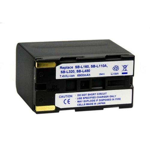 power3000-pl48g-082-acumulator-li-ion-tip-sb-l480-pentru-samsung-6900mah-6996