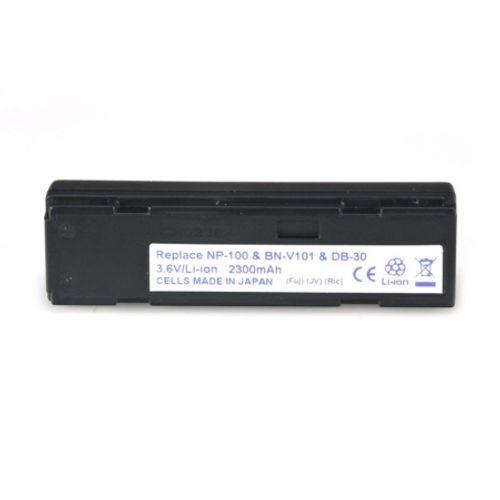 power3000-pl100b-082-acumulator-tip-np-100-pentru-fuji-2300mah-6999