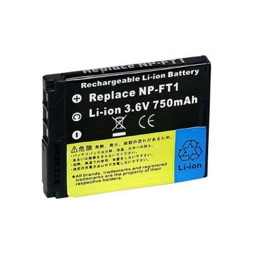 power3000-plw113d-532-acumulator-tip-sony-np-ft1-750mah-7000