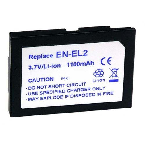 power3000-pl125b-649-acumulator-tip-en-el2-pentru-nikon-1100mah-7001