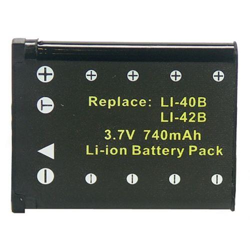 power3000-pl140b-353-acumulator-tip-np-80dca-pentru-casio-740mah-10323