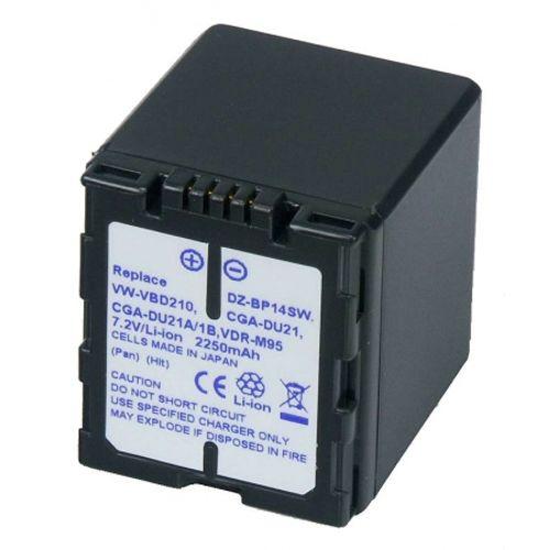 power3000-pl421d-532-acumulator-tip-dz-bp21s-pentru-hitachi-2250mah-7208