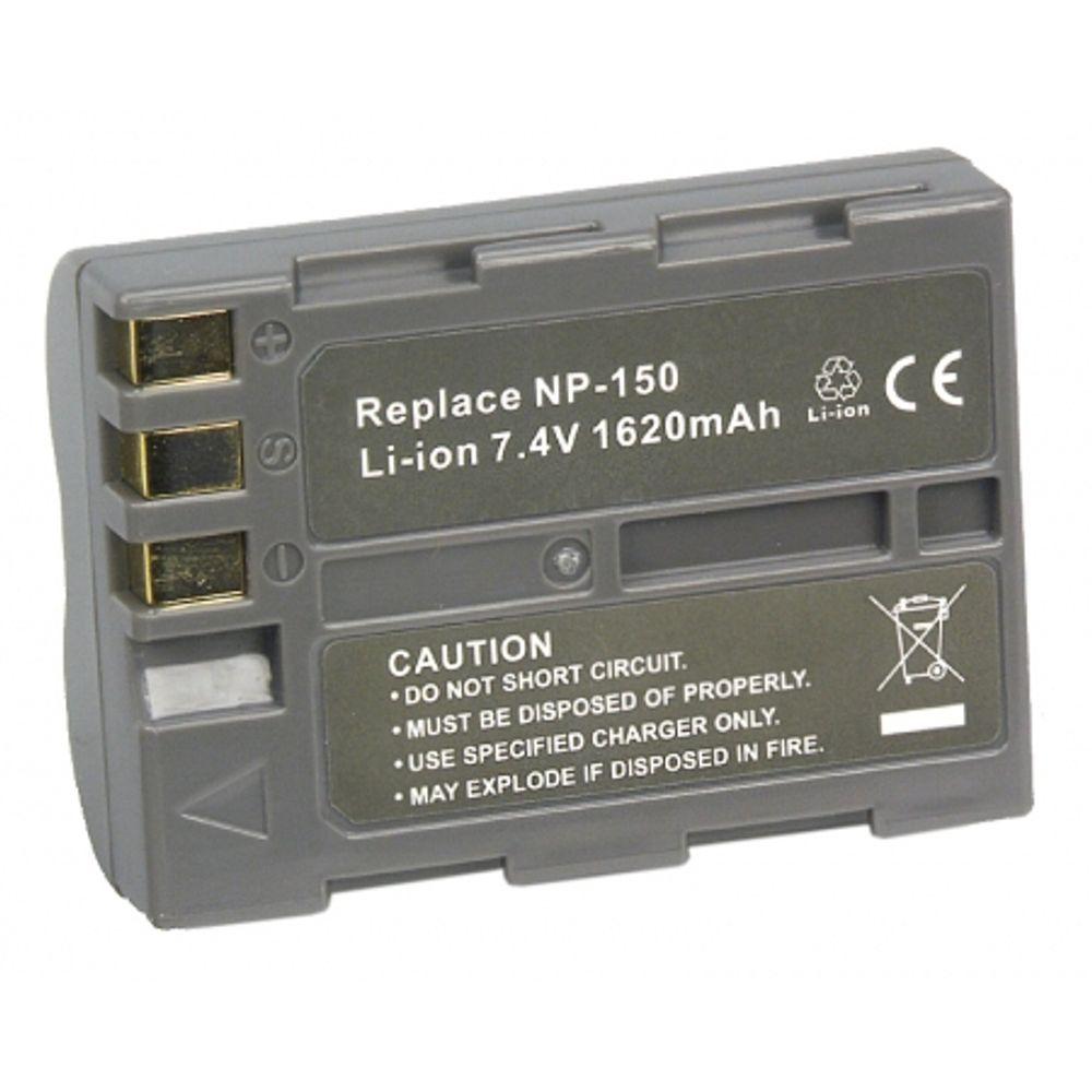 power3000-pl451g-853-acumulator-tip-np-150-pentru-fuji-1620mah-7005
