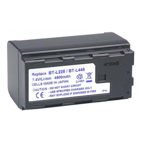 acumulator-li-ion-tip-bt-l445u-bt-l665-pentru-sharp-pl665d-082-4600-mah-7011