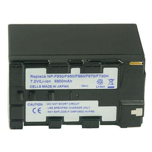 power3000-plw905d-082-acumulator-tip-np-f960-np-f970-pentru-camere-video-sony-6900mah-7012
