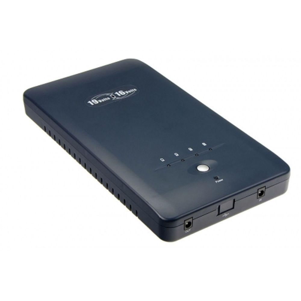 power3000-el1901ul-082-acumulator-extern-pentru-laptop-6000mah-7014