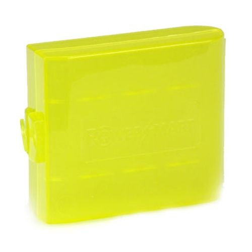 cutie-de-plastic-pentru-4-acumulatori-r6-aa-galben-7016