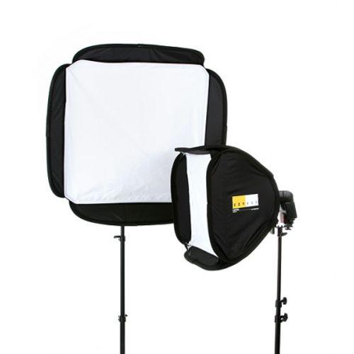 lastolite-la2462-ezybox-hotshoe-21x21-inch-softbox-pt-blit-extern-54x54cm-7036