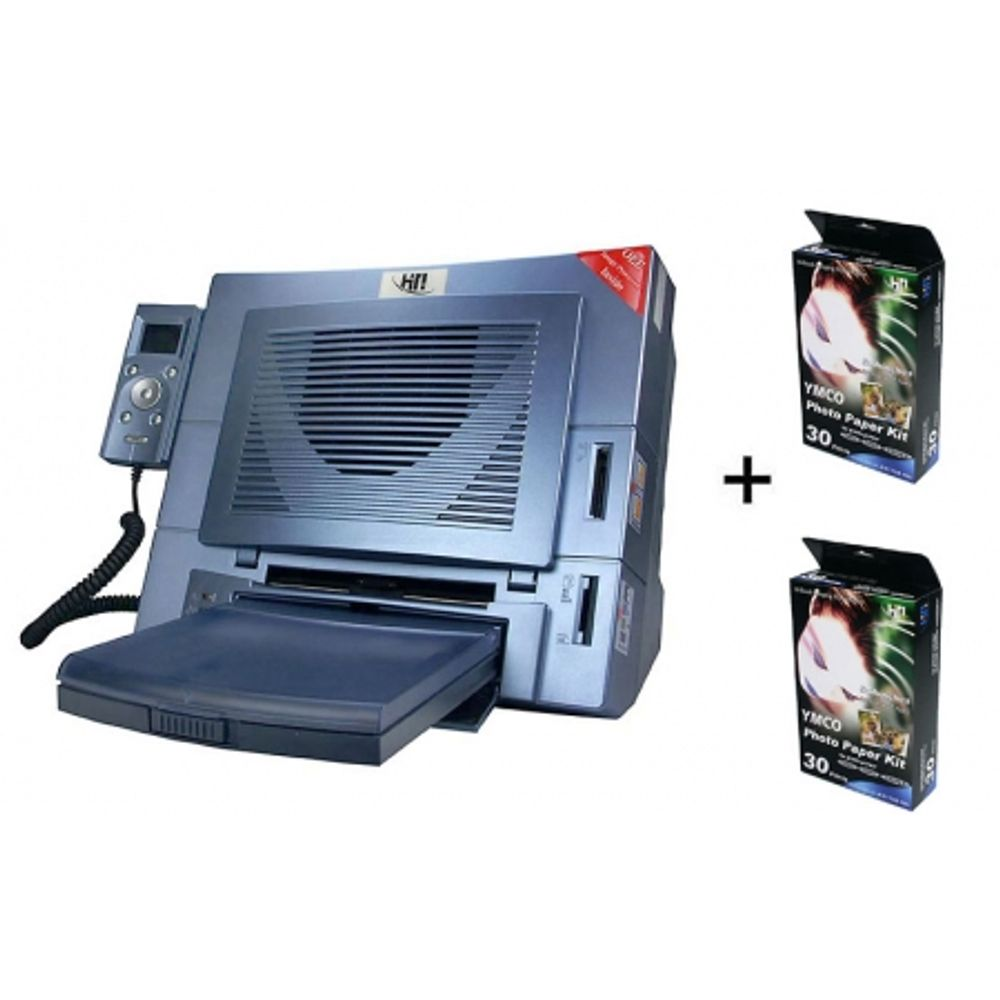 imprimanta-foto-transfer-termic-hiti-ps-730-promo-2-set-uri-consumabile-13x18cm-7058