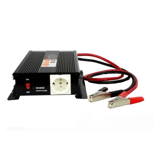 invertor-tensiune-12v-230v-50hz-putere-800w-7059