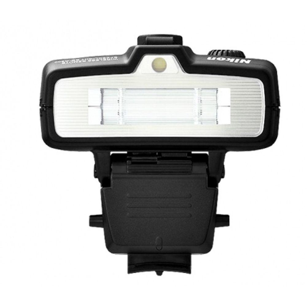 nikon-sb-r200-speedlight-i-ttl-wireless-speedlight-7065