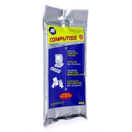 servetele-uscate-pentru-curatat-suprafete-plastic-cti050-7077