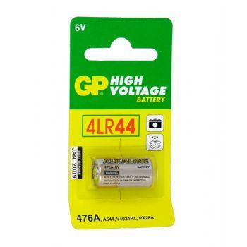 baterie-alcalina-4lr44-gp-476a-7078