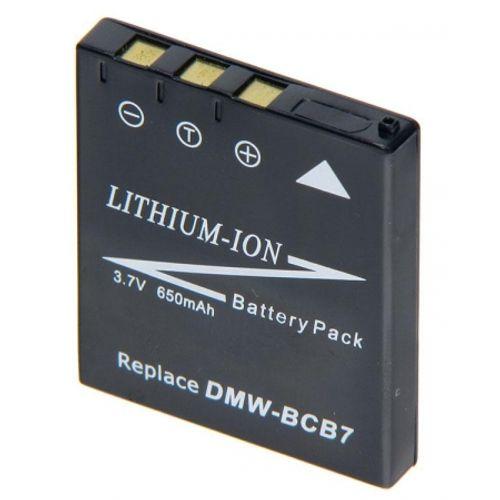 power3000-pl187b-533-acumulator-li-ion-tip-cga-s004-dmw-bcb7-pentru-panasonic-650mah-7085