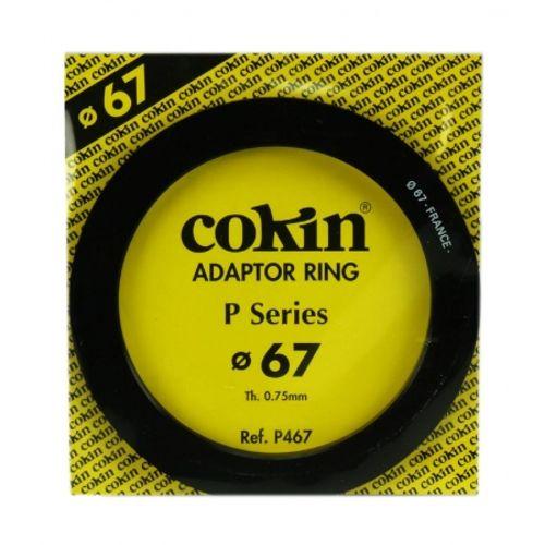 p467-inel-adaptor-p-67mm-7130