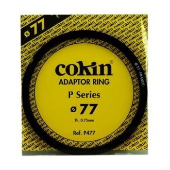 p477-inel-adaptor-p-77mm-7132