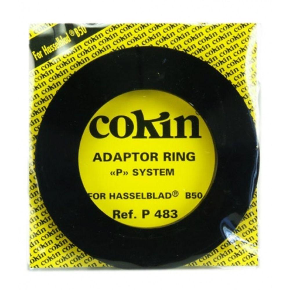 p401-inel-adaptor-p-hasselblad-b50-p483-7134