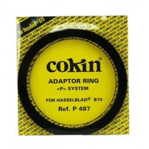 p403-inel-adaptor-p-hasselblad-b70-p487-7135