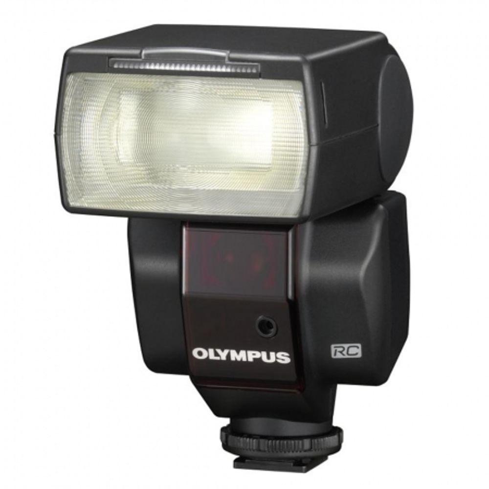olympus-fl-36r-wireless-ttl-7144