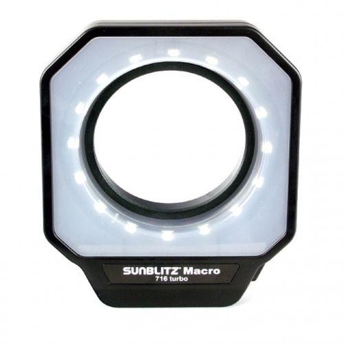 sunblitz-rl716-macro-ringlite-led-7158
