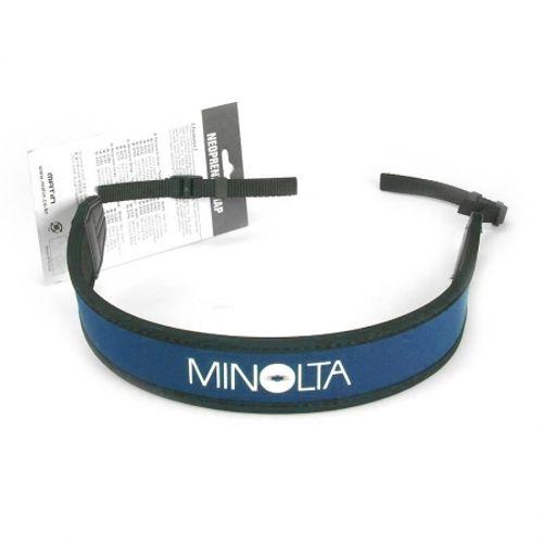 matin-m-6766-curea-neopren-minolta-43mm-albastra-7182