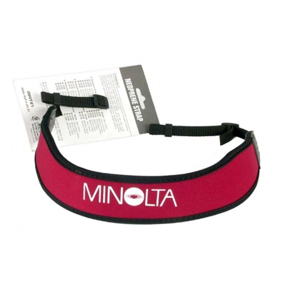 matin-m-6787-curea-curved-minolta-wine-neo-7184