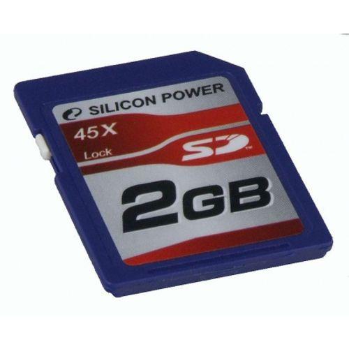 sd-2gb-silicon-power-sd-45x-7205