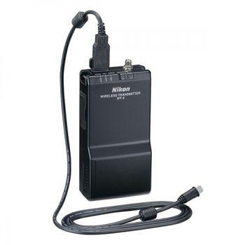 nikon-wt-4-transmitator-wireless-7214