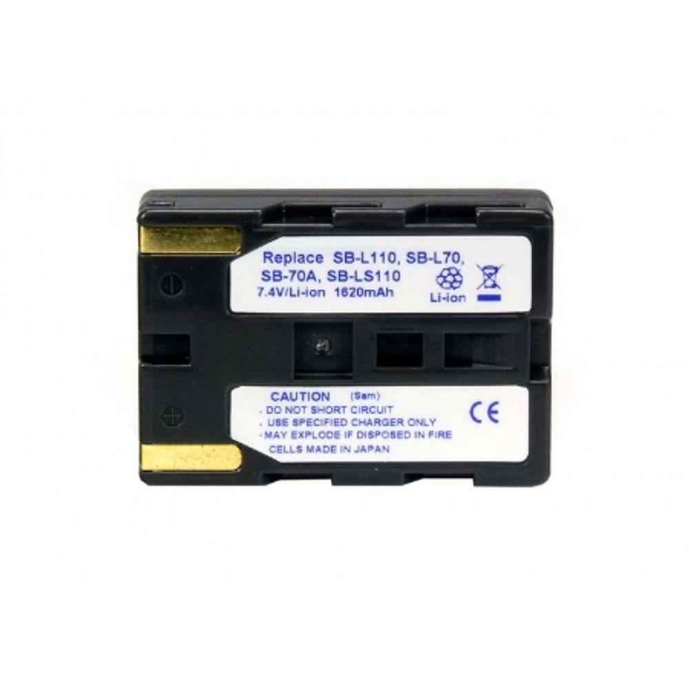 power3000-pl811g-855-acumulator-tip-sb-l110-sb-l70-sb-l70a-pentru-samsung-1620mah-7228