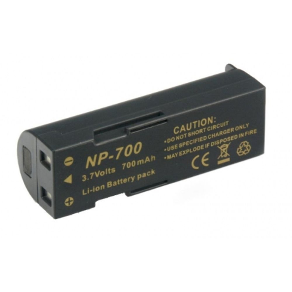 power3000-pl700d-141-acumulator-tip-slb-0637-pentru-samsung-700mah-7339