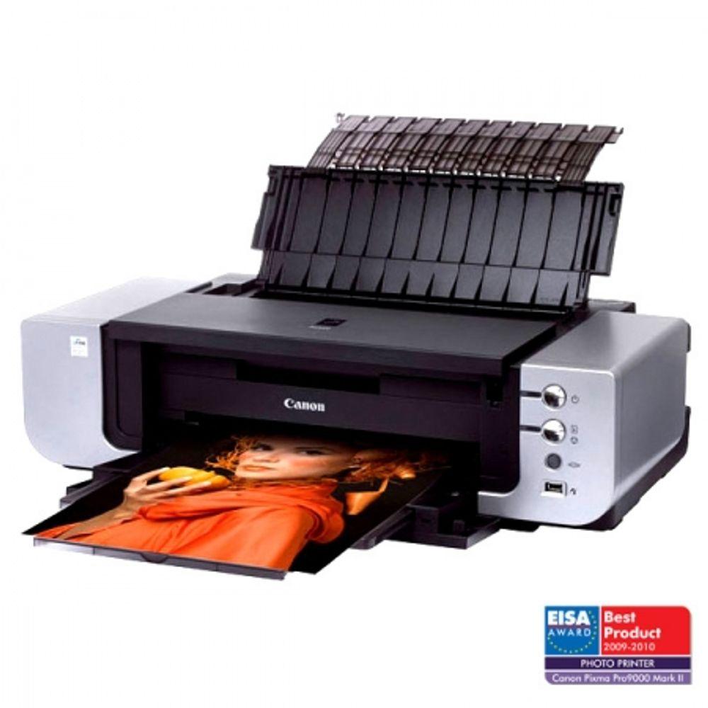 canon-pixma-pro9000-mark-ii-imprimanta-a3-cu-jet-de-cerneala-7241