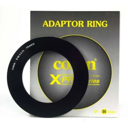 inel-adaptor-cokin-x486a-86mm-pentru-sistemul-x-pro-7242