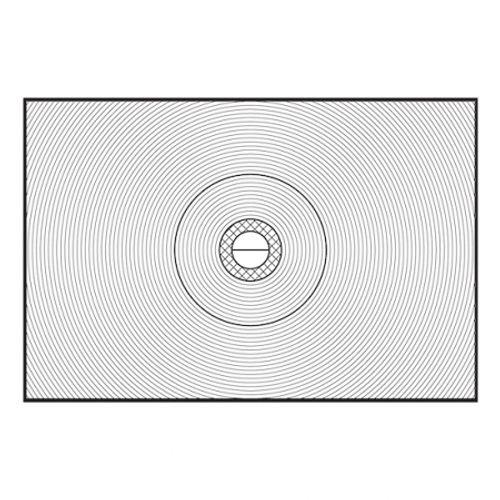 nikon-k3-geam-mat-de-focalizare-pentru-nikon-fm3a-7248