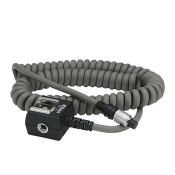 nikon-sc-24-cablu-ttl-pt-dw-20-21-30-31-7249