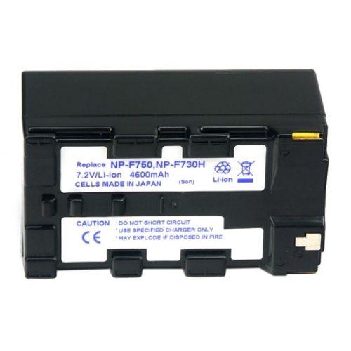 power3000-pl705d-082-acumulator-li-ion-tip-np-f750-np-f770-4600mah-7253