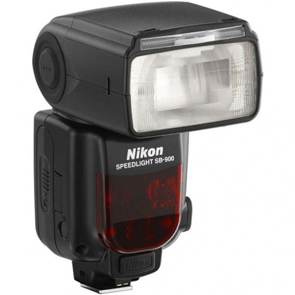 nikon-speedlight-sb-900-ittl-7256