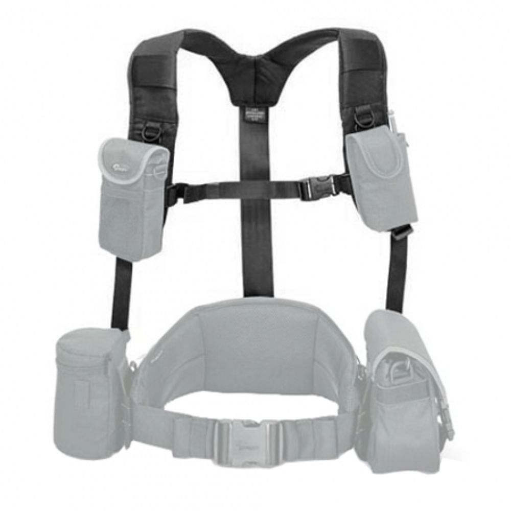lowepro-s-f-shoulder-harness-xl-7267
