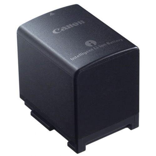 canon-bp819b-bp-819-acumulator-original-7-4v-1780mah-7302