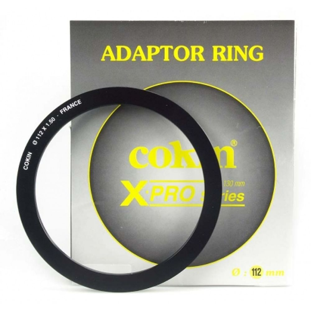 inel-adaptor-cokin-x412c-112mm-1-5mm-pentru-sistemul-x-pro-7309